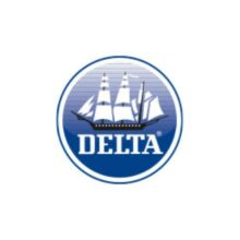 delta (2)