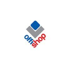 offishop (1)