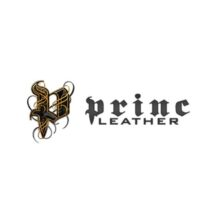 princ leather (1)